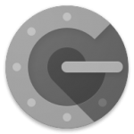 Google身份验证器 Google Authenticator