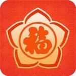 五福红包app
