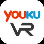 优酷 VR