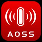AOSS无线热点