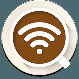 鹿游游WiFi