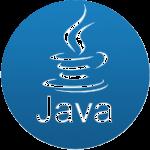 Java入门神器