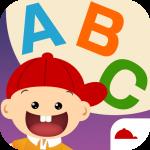 阳阳儿童英语早教课程