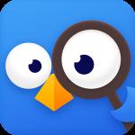 啄木鸟作业批改-家长作业帮手