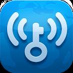 WiFi万能钥匙国际版