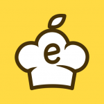 网上厨房-美食菜谱