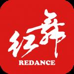红舞联盟广场舞
