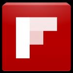 红板报(Flipboard)